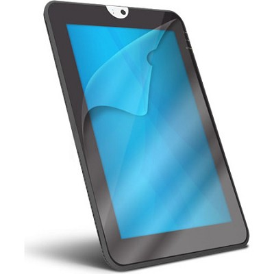 Thrive 10` Tablet Screen Protector