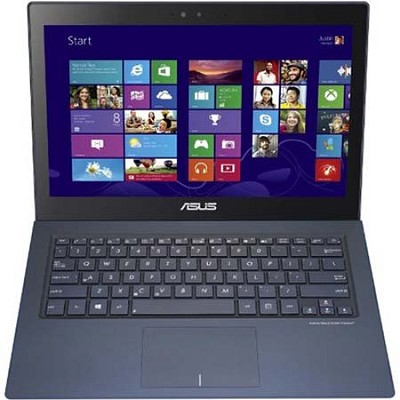 Zenbk Inf.13.3` Touch UX301LA-DH71T Ultrabook - Intel Core i7-4558U Pro.OPEN BOX