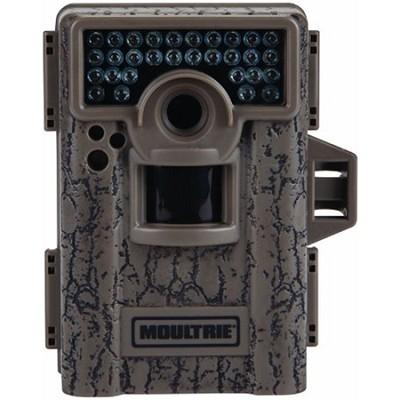 M-880 8MP Low Glow Infrared Mini Game Camera
