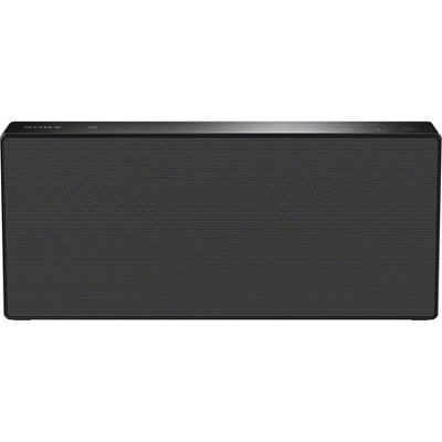 SRSX7 Portable NFC Bluetooth Wireless Wi-Fi Speaker System