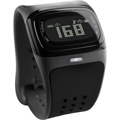 53P5C2L3 Alpha Strapless Continuous Heart Rate Monitor