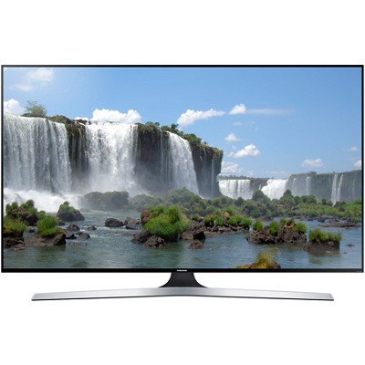 UN65J6300 - 65-Inch Full HD 1080p 120hz Slim Smart LED HDTV