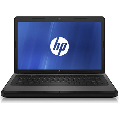 2000-412NR 15.6` Notebook PC - AMD Dual-Core E-300 Accelerated Processor