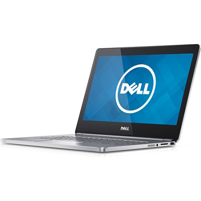 7000 14-7437 14` Touchscreen LED (TrueLife) Notebook - Intel Core i7 i7-4510U