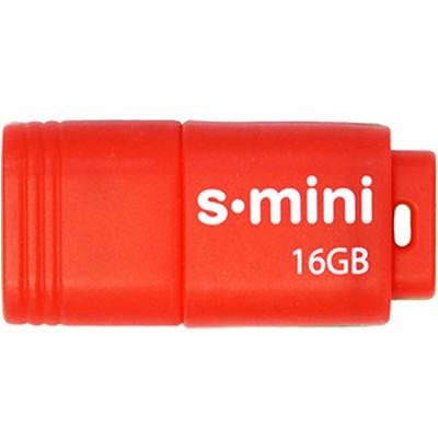 Supersonic Mini USB 3.0 16GB Flash Drive