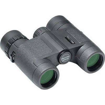 Echo Compact 8X25 Binoculars w/ Limited Lifetime Warranty