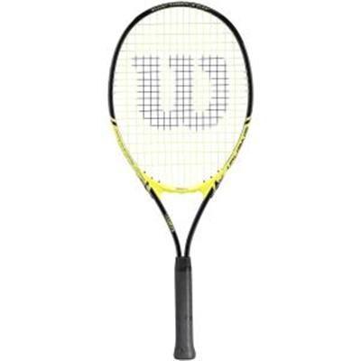Energy XL 3 Tennis Racquet - WRT32160U-3