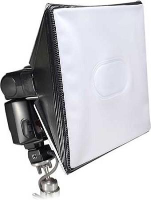 Professional Deluxe Soft Box Diffuser