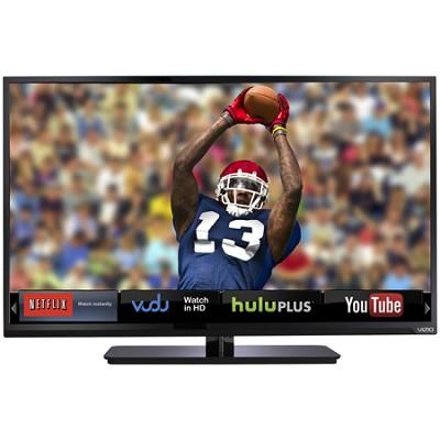 E390i-A1 - 39-Inch Smart LED HDTV 1080p 120Hz - REFURBISHED