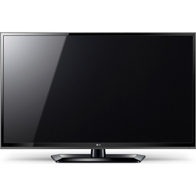 60LS5700 60` 1080p TruMotion 120Hz Edge-lit LED LCD Smart Full HD TV
