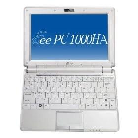 EPC1000HA-WHI001X (XP operating system)