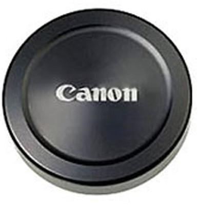 E-73 Lens Cap for Canon EF 15 f/2.8 Fisheye