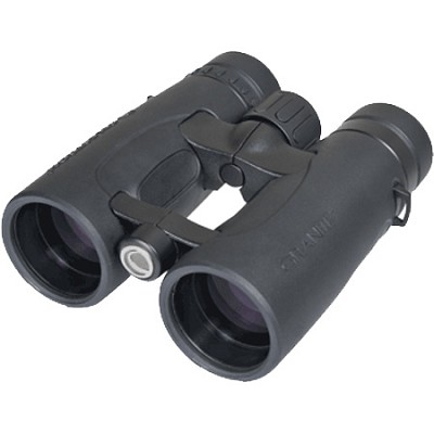 10x42 Binocular (Black) - 71372 - OPEN BOX