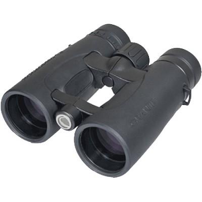 10x42 Binocular (Black) - 71372 - OPEN BOX