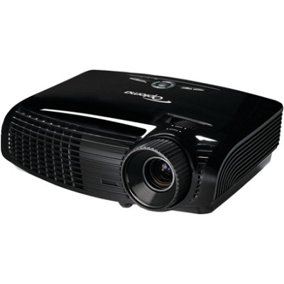 EH300, HD (1080p), 3500 ANSI Lumens, 3D-Multimedia Projector
