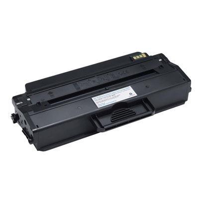 Toner Cartridge B1260dn/B1265dnf/B1265dfw Laser Printers - G9W85
