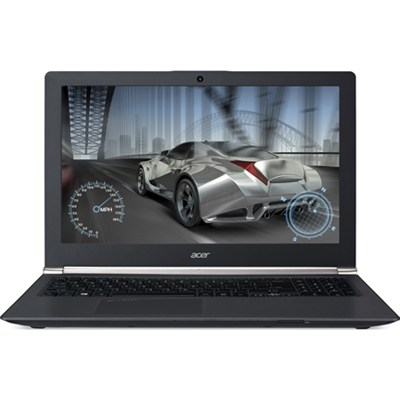 Aspire  V - Nitro  VN7-571G-59NE Intel Core  i5-5200U 2.20 GHz 15.6-Inch Laptop