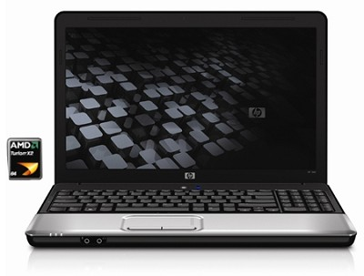 G60-120US 15.4` Notebook PC