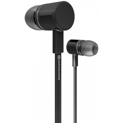 DX 120 iE Premium In-ear Headphones - 23 Ohms (716278)