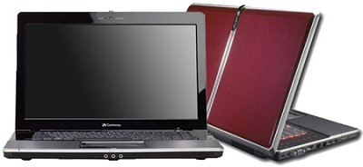 MD7820U 15.6-inch Notebook PC