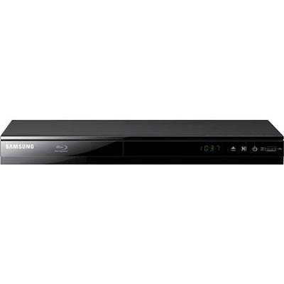 BD-E5300 Internet-ready Blu-ray Player - OPEN BOX