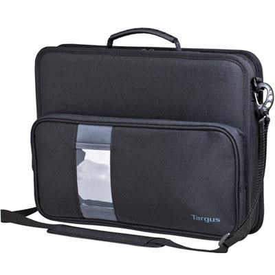 14` Case Chromebook Black
