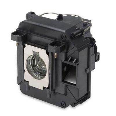 Replacement Lamp for BrightLink 520/530 Series - V13H010L87