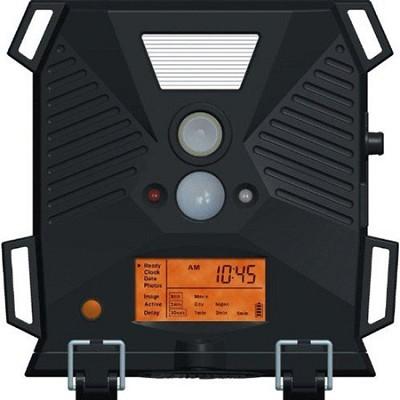 Flash 4 Strobe Digital Scouting Camera