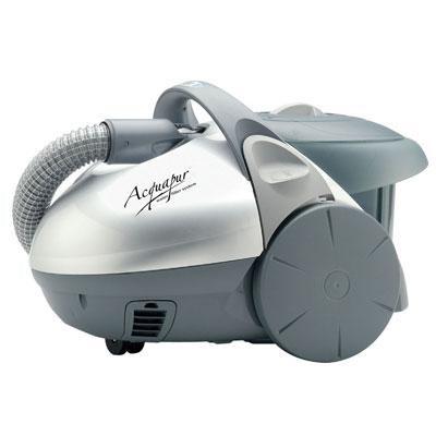 Acquapur Filtration Vacuum - AG-1200