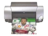 i9900 Photo Printer