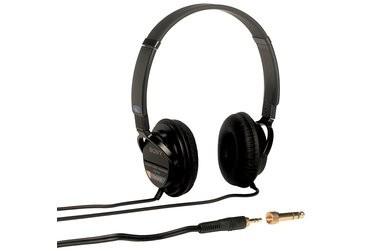Professional Stereo Headphone (Open Box)