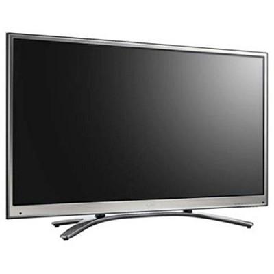 60PZ850 Plasma Pentouch 60 inch 2D/3D 1080P HD TV