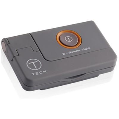 T-Tech eReader Light