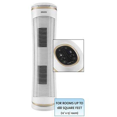 TotalClean PetPlus Air Purifie - AT-PET02