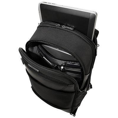15.6` Mobile ViP Backpack