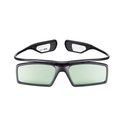 SSG-3550CR Battery 3D Glasses