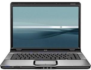 Pavilion DV2810US 14.1` Notebook PC