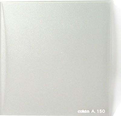A150 Gradual Fog 1 Filter - OPEN BOX