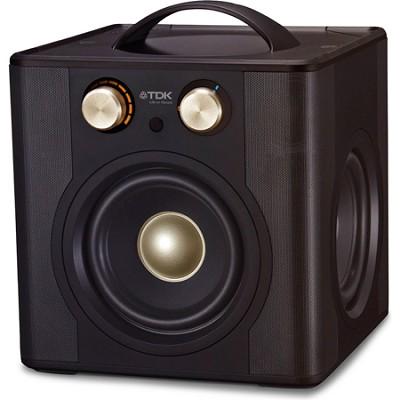 V513 Wireless Sound Cube