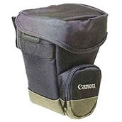 Zoom Pack 1000 - Holster Type