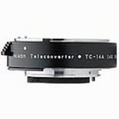 TC-14A(1.4X)TELECONVERTER (G)