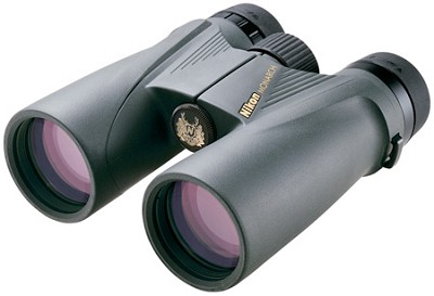 Monarch 8x42 ATB Waterproof & Fogproof Roof Prism Binocular
