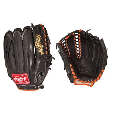 Pro Preferred Pro Mesh Adam Jones 12.75 inch Baseball Glove (Right Hand Throw)