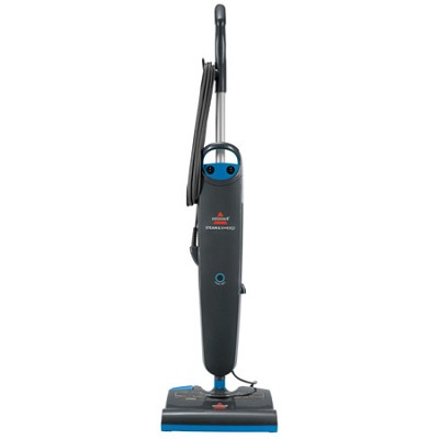 46B4 Steam & Sweep Hard Floor Cleaner