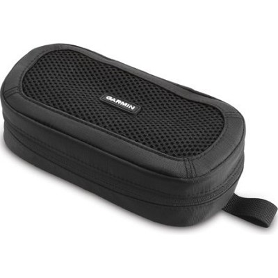 Carrying Case for Forerunner 110 210 410, Edge 500 800, Approach S1