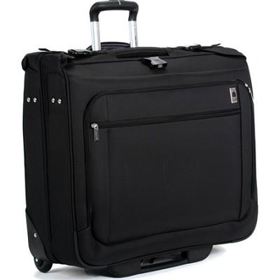 Helium Sky Trolley Garment Bag (Black) - 2795300