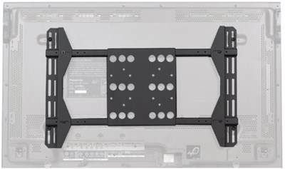PLPJVC26 Screen Adapter Plate for select 26` and 32` LCD TV's - OPEN BOX