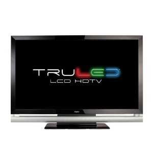 55` TruLED LCD HDTV 1080p 240Hz SPS