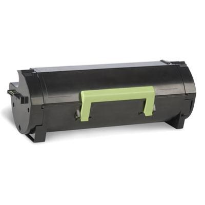 601H Toner Cartridge