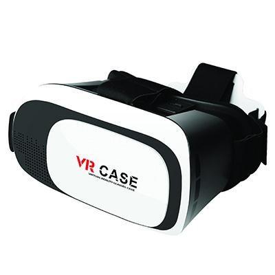 Virtual Reality Headset - SV-839VR